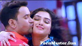 View Full Screen: bhojpuri xxx video.jpg