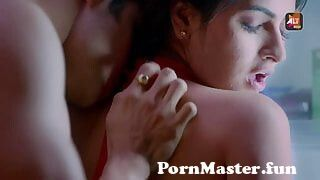 View Full Screen: karishma sharma sex scene.jpg