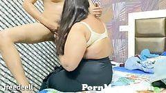 View Full Screen: real devar bhabhi s first painful sex hindi audio.jpg