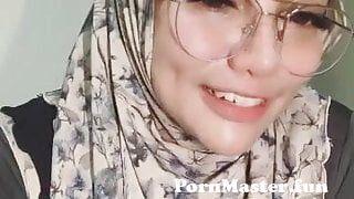 View Full Screen: awek melayu18.jpg