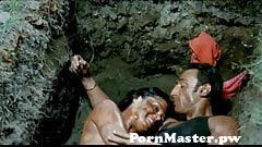 View Full Screen: mahek khan audrie woodhouse tisca chopra super hot scenes.jpg