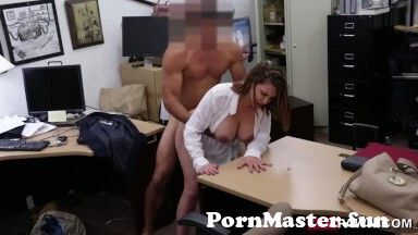 Jump To xxxpawn she needed money and i needd my dick pleased so we made a deal preview 5 Video Parts