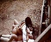 greek porn emeis oi vlaxoi opos laxi(1985) from nika opo xx