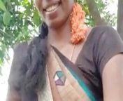 Telugu bhabhi – new video from telugu 69