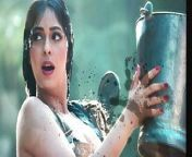 Moaning Spit & Cum tribute to milky slut Garima Jain 1 from garima tiwari nude