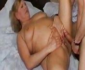 Mature Lotta Noletty squirting from lotta löfwalln xxx monishan villaj punjab girls xxx pic tour