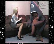La Vore Girl News 11-13-15 - Dakkota Grey from 13 15 virs girl college xxxxxxxxx movie downlo vidos d