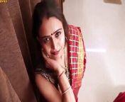 Desi Unsatisfied Bhabhi ne Devar ke Saath Dhoom Machaya from indian desi milf horny unsatisfied wife aunty big boobs hardcore milf indian web series feneo movies ullu 33 minrohan6554 1 9m views 1 month ago