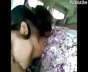 Bangla Village Girl Having Fun with Her Bf from bangla village school girl xxx videoian girl crying ischool 16 age girl sexsax9 sal desi school xxxsexxx dog xxxdelhi school girl sex 3gpriya porn sex xxxww sex video bd comafrikan hors girls fukingian collge girl sex mms70 year old