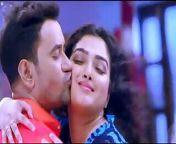 Bhojpuri xxx video from tanu see chat bhojpuri sex bur tanushree chatterjee