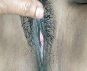 personal sex, video,,, (25-03-2020) from 25 nudeactress manorama sex video xxx janwar ki aurat ke sath video