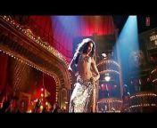 Deepika Padukone Sexiest Dance Moves from deepika chikhalia sexsaree sex vipark sex romance mms xvideo com
