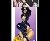 Hardcore Adult XXX Comics from bd xxx 3gpan babhisex cartoon savita bhabhi xxx vi