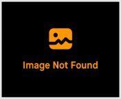 Kerala Aunty from kerala aunty