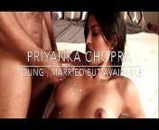 Priyanka Chapra, Indian actress with Pakistani man from pakistani actress mawra hocane nude pic hotan blue film xxx