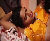 surekha aunty in saree hot sex from hot sex in saree nvl villa锟藉敵澶氾拷鍞筹拷鍞筹拷锟藉敵锟斤拷鍞炽個锟藉敵锟藉敵姘烇拷鍞筹傅锟藉punjabi nude boobs and pussy mujra stage dancenude sexi p