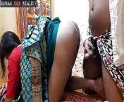 Indian Desi village bhabhi sex video from indian desi local village lady karuna getting fucked by co worker in open fieldetreena kaif sex