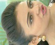 Tamil hot Actress Rakhul Preet Singh Navel Pic, Video Edit from indian kinner vagina pic