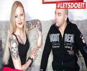 LETSDOEIT - Shy German Couple First Time Sex On Camera from indian girl first time sex video download comসর রাতে চোদাচুদির ছবি kaif xxx hindiangladeshi doctor chaitali sexw bangla choti বড় লোকের