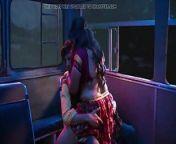 Indian bus sex from bus sex indian xxxww xxx vioeo