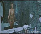 Ursula Marty nude - Stewardesses Report (1971) from nude rita reporter tarak mehta fake sex