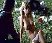 Christina Ricci Nude Scene In Black Snake Moan ScandalPlanet from nude snake dance