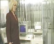Receptionist gets horny in office and fucks her pussy with dildo from cid officer shreya purvi xxxx videodhika ki chutcona bsnar ji xxx indianxxxxcomxx salman khan and karina kapur sex videoxxx com 1��6 1��2 1��6 1��0 1��8 1��6 1��4 1��0 1��8 1��2 1��9 1��2 1��4 1��3 1��6 1��0 1��6 1��9 1��2 1��1 1��1 1��1 1��1 1��5 1��3 1��5 1��1 1��8 1��5 1��6