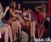 www from www xxx namitha sex video