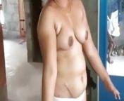Kerala desi, hot college girl shows her nude body, audio from kerala desi an