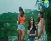 Hyderabadi Boy Fucking Bangla Hot Aunty - Hindi from bangla sex www hindi ladies 3gp bf video