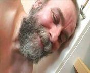 Auf dem Land mit Mama und Papa 02 from bacedani land jataesi mallu old gay uncle sexex video in slowly