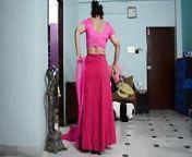 Aunty saree blouse wear video from indian xxx aunty saree removeiownloads mohsownloads pakistani truck driver sexxx video 3gp porn sexy chodo fuck