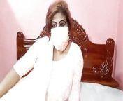 Bangla gorom khisti gorom talking so sexy health teacher from node gorom m