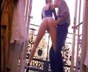 SEN - SEX INWINDOW - JP SPL from tamil actress reema sen sex video old