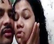 Xvideo desi bathingwith saali from sex xxxxxxvideo mp4songv serial indian actress gopi xxx naked photoshahrukh khgu tv actress anasuya xxx
