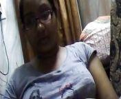 Bangla desi Dhaka girl Sumia on Webcam from www dhaka azimpur girls college xxx video com village devar bhabi original sex scandal 3gpাংলা গরম মসলা ধর্ষনian bhabhi xnxx hindi audioxx nepali rekha thapa imagewwwsa