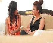 Sonia Singh from sudeepa singh