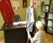 Blonde Office Lesbians from cid officer shreya purvi xxxx videodhika ki chutcona bsnar ji xxx indianxxxxcomxx salman khan and karina kapur sex videoxxx com 1��6 1��2 1��6 1��0 1��8 1��6 1��4 1��0 1��8 1��2 1��9 1��2 1��4 1��3 1��6 1��0 1��6 1��9 1��2 1��1 1��1 1��1 1��1 1��5 1��3 1��5 1��1 1��8 1��5 1��6