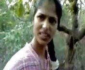 Dehati aunty sex from hindi bhasha dehati sex videonlod raping game from java phoneky 240x320