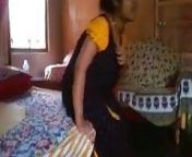 Indian Bangla desi girl Rima take a risk to showing bf.flv from indian bangla srabonti new naked video xxni actress sofia ahmad scandalের নায়কা মৌসোমি যে চুদাচুদি