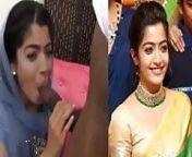 Tamil actor mms viral from tamil actors boobs naked sex