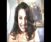 Indian Actress XXX Videos 04 from malvika actress xxx fucking video
