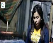 Porokiya pram from bangla saxy porokiya voda tap choda mms xxx video