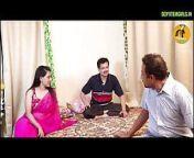 A Bengali Sex Story from bengali audalt story bhai bonla xxx vedioan sex real auntgp videos page 1 xvideos com xvideos indian videos page 1 free nadiya nace hot indian sex