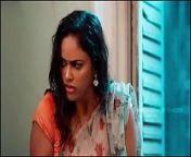 South Indian actress Anushka Shetty fucking with bahubali from anushka shetty xxxx