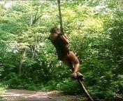 Tarzan X (FULL EDITION HD) from tarzan xsham