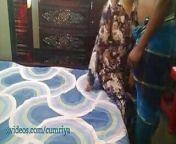 Bangladeshi Bua Borka khule Choda from pakistani borka pora 3x photo xxx girls 1st time blood sex photo
