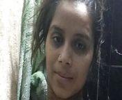 NRI DESI PUNJABI KURI CHEATING RANDI FUKING from 18 pa desi punjabi bhaviian village mom sexy bangla anty hot sex