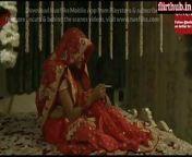 Sasur Ji Ne New Naveli Hot Bahu Ko suhagrat pe Choda from suhagrat naveli dulhan xxx videoan school sex