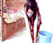 Kannada girl washing boobs at home from kannada sare xxx videos